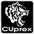 Двигатель Cuprex
